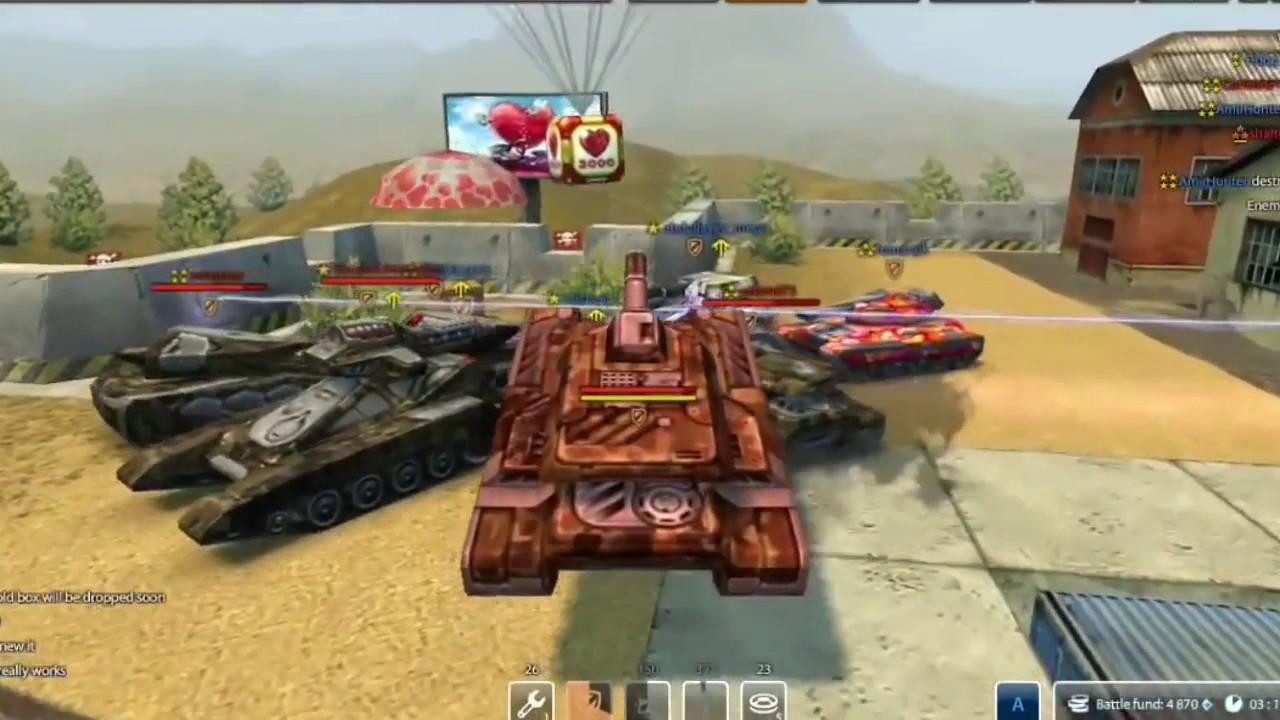 extra чит world of tanks exe скачать
