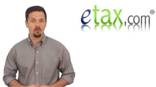 Educator Expense Tax Deduction