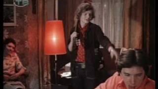 "х/ф ""Всё дело в брате"" (1976)"