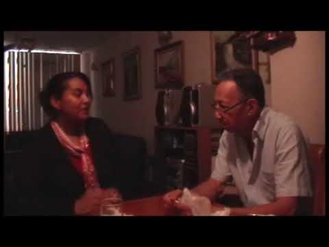Entrevista al Maestro  Ray Pérez