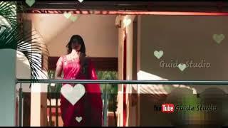 ennai thedi kadhal endra varthai anupu//love song//whatsapp status//subscribe here 👇 more videos