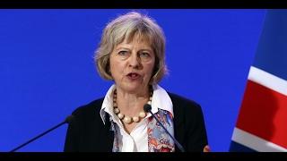 أخبار عربية - بريطانيا تؤكد مسؤولية الأسد عن مجزرة الكيمياوي في #سوريا