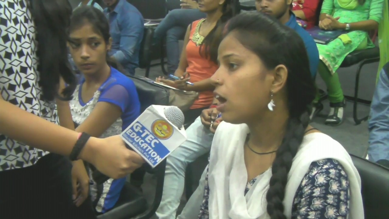 debate on dowry system in favour