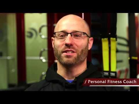 Gym In Nashua NH