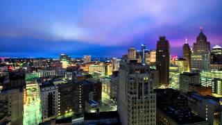 Detroit  Wonderland or Wasteland  Part 2: Who Owns Detroit
