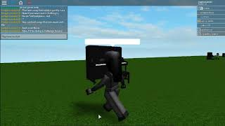 Roblox Piano For Beginners