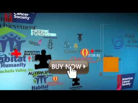 Retail Benefits Consultant Video