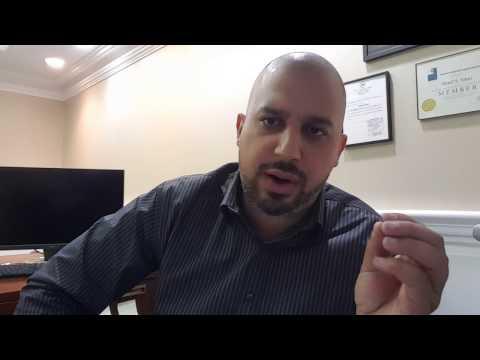 How toobtain an EB1A visa for Engineers by Sharif Silmi, Esq.