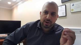 how to obtain an eb1a visa for engineers by sharif silmi esq