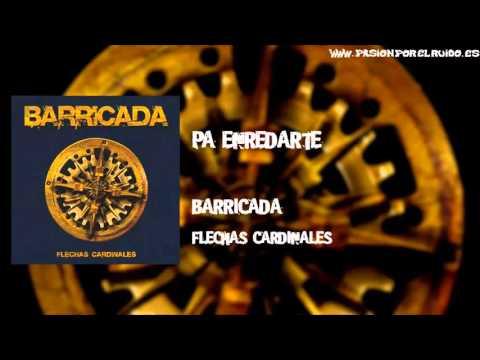 01   PA ENREDARTE [BARRICADA 2012 - FLECHAS CARDINALES]