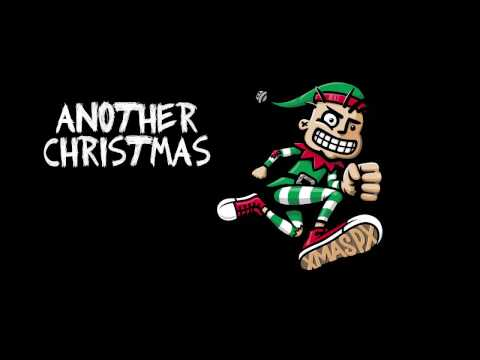 MxPx - Another Christmas (2016)