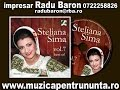 Download Steliana Sima - Lumea zice ca-s frumoasa