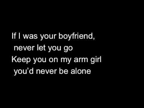 justin-bieber---boyfriend-(lyrics-+-download-mp3)