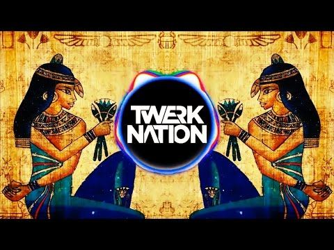 TWERK NATION MIX | PLAYLIST ᴴᴰ