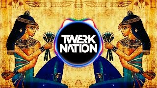 BEST OF TWERK NATION MIX ᴴᴰ