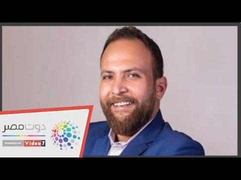 -الزولت- أحدث تقنية تعوضك عن أسنانك الطبيعية.. الدكتور كريم مكادى يوضح  - 16:54-2019 / 5 / 24