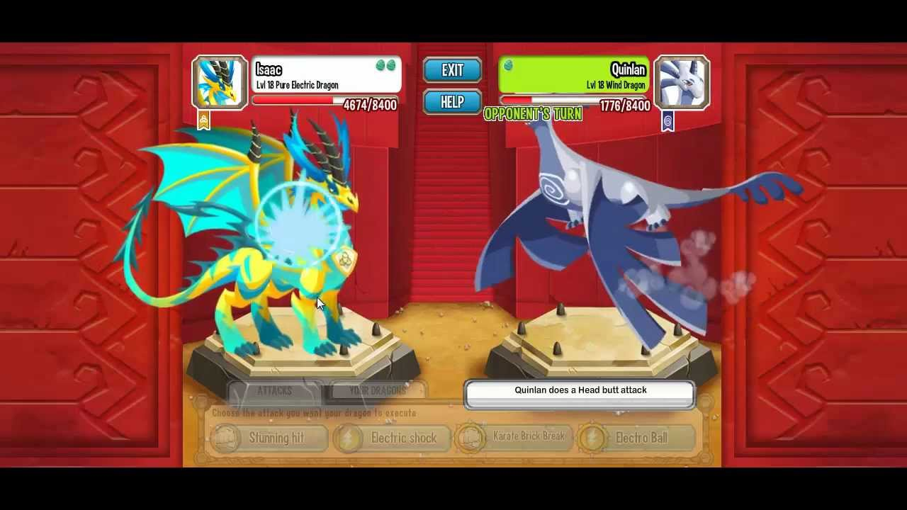 electric dragon 80000v online dating