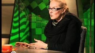Школа Злословия - Ольга Свиблова