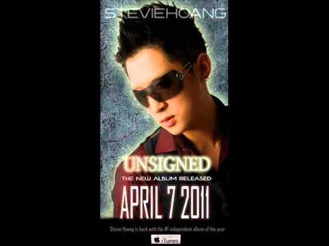 Stevie Hoang - Listen To My Head with Lyrics mp3