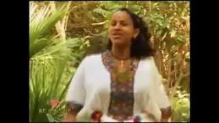 Ethiopian traditional Music  ye wollo
