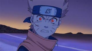 Repeat youtube video Sasuke/Naruto [AMV] E.T