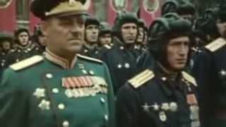 Нас бьют мы летаем - Посвящается ветеранам Великой Отечественной войны.