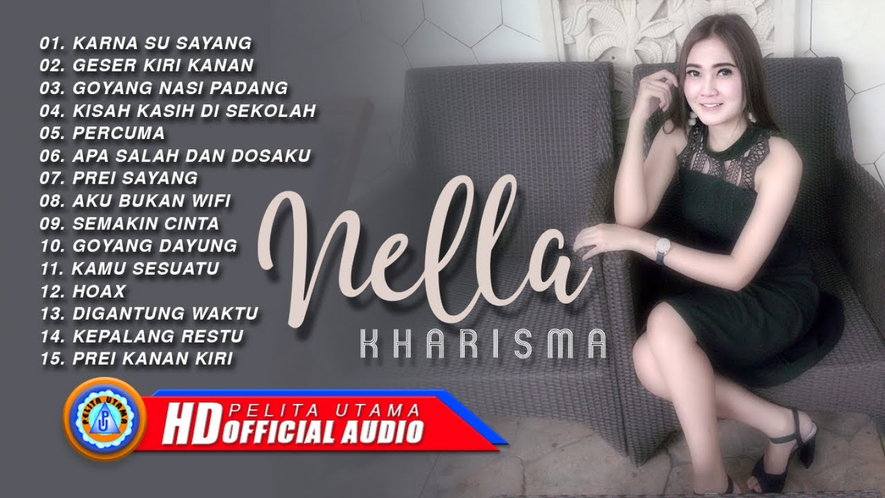 download lagu nella kharisma sayang 2 koplo mp3