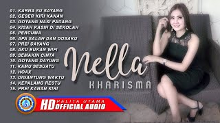 Download lagu Nella Kharisma MP3