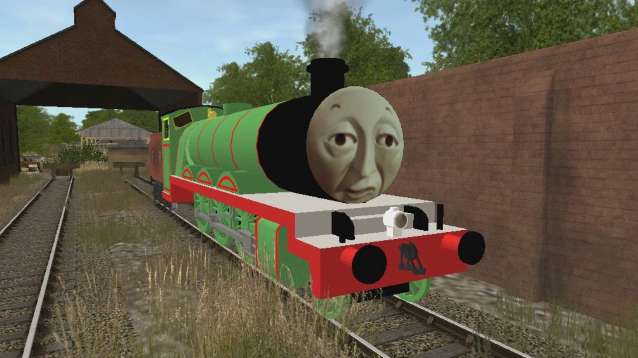 Lost ukbl thomas content