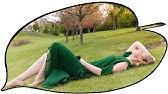 Schlafen Sie 5 Mal schneller: Entspannend, angenehm, Stressabbau