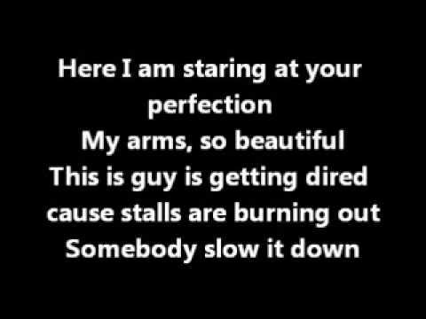 lirik lagu maroon 5 daylight gan keren