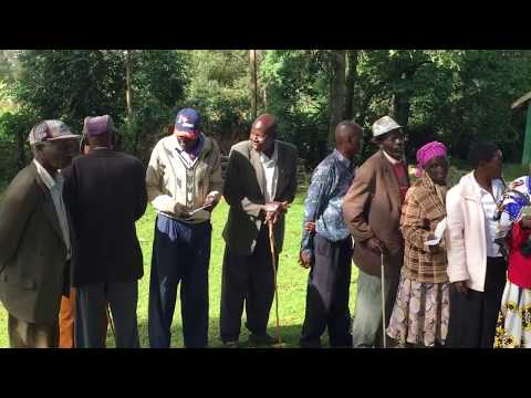 Kenya Trip 2017