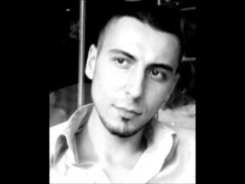 Ferman - Yemin Ettim Full Version 2012