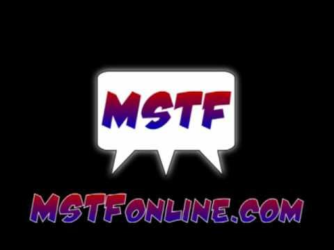 MSTF 12 - Bumper 1