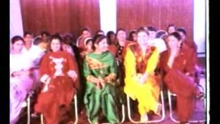 Harbhajan Mann and Amar Noorie- Teri Bhij Gayi Kudti Laal