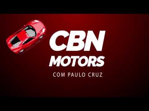 CBN MOTORS 28 03 20