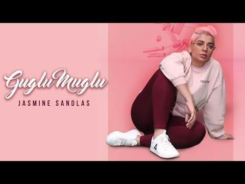 Guglu Muglu  Jasmine Sandlas  New Punjabi Song Update  Nagni Song Jasmine Sandlas  Gabruu