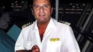 ORIGINALE: Parodia Aldo Giovanni e Giacomo: Telefonata De Falco e Schettino (Costa Concordia)