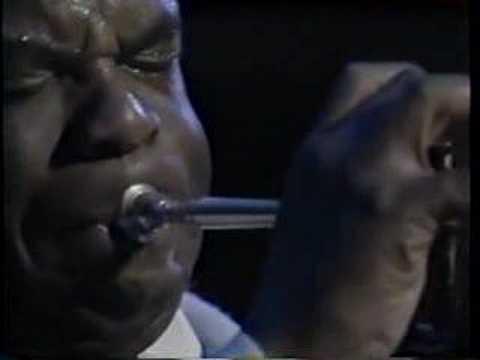 Freddie Hubbard - I Remember Clifford