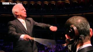 Beethoven: Symphony No 6 in F major 'Pastoral' - BBC Proms 2012