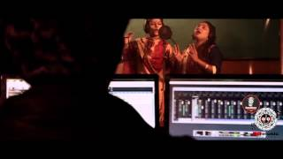 Jai Dev Jai Dev :- Sumit Sethi Feat Nooran Sister