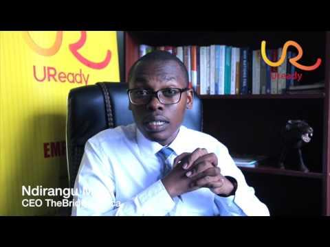 Employability-Rich Comedians vs  Jobless Graduates in Kenya