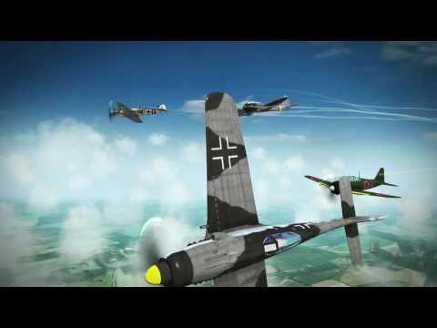 War Wings - Google Play Store Preview (EN)