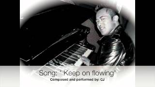 Smooth jazz - Keep on flowing    ( free download )