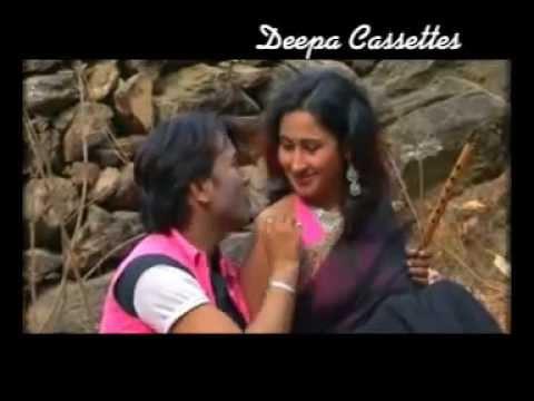 Chandramukhi - Nadiya Kinare