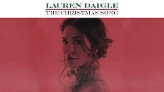 Lauren Daigle The Christmas Song Audio.mp3
