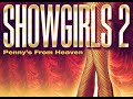 SHOWGIRLS 2: Penny's From Heaven - Official DVD Trailer