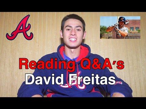 reading-q&a's-|-david-freitas-(atl-braves-prospect)