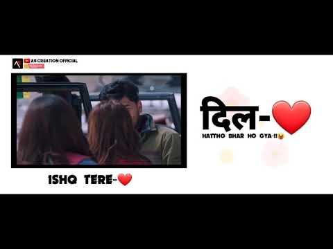 best-tik-tok-ringtones,-new-hindi-music-ringtone-2019-punjabi-ringtone|-attitude-ringtone-|-sad-|