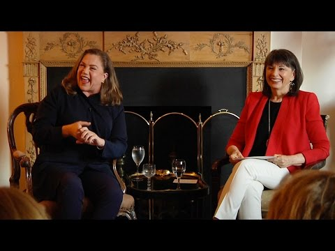 An Evening With Kathleen Turner (Highlights)
